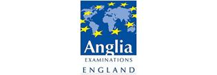 logo-anglia