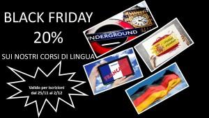 black_friday_lingue