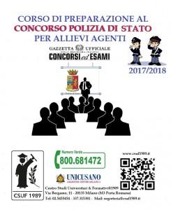 Gazzetta Ufficiale Concorsi ed esami